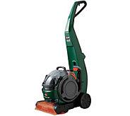 Bissell DeepClean Lift-Off Carpet Cleaner - H288683