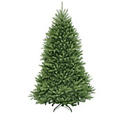 National Tree Company 7 Dunhill Fir Tree - H303283