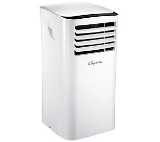 Heat Controller PS101B