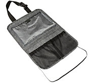 Honey-Can-Do Back-of-Seat Organizer - H309984