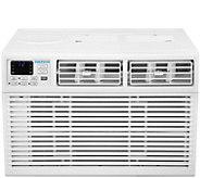 Emerson Quiet Kool 12,000 BTU 115V Window Air Conditioner - H302585
