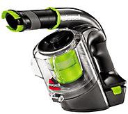 Bissell Multi Cordless Handheld Car Vacuum - H308985