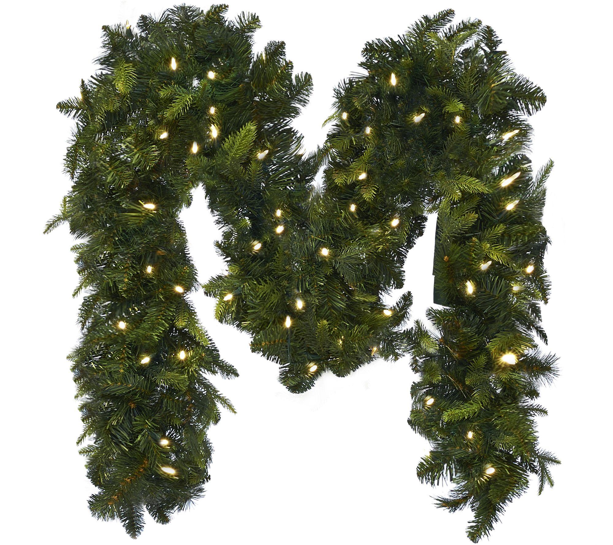 Prelit Christmas Trees On Sale