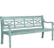 Safavieh Karoo Bench - H286487