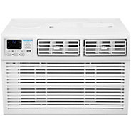 Emerson Quiet Kool E-Star 15,000 BTU Window AirConditioner - H302587