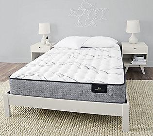 Serta Perfect Sleeper Elite Trelleburg II Plush King Set