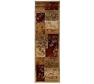 Sphinx Lyla 23 x 76 Rug by Oriental Weavers - H355388