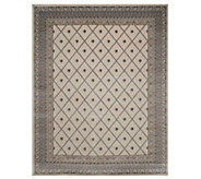 Casa Zeta-Jones 8 x 10 Manor Area Rug - H214090