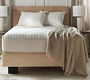 Sleepology Full Mattress and Pillow Protector Set - H214490