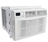 SPT 12,000 BTU Window Air Conditioner - H297291
