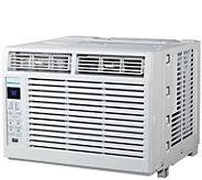 Emerson Quiet Kool 5,000 BTU Window Air Conditioner w/ Remote - H302591