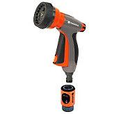 Gardena Comfort Shower Spray Nozzle - H365691