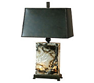Marius Table Lamp by Uttermost - H136692
