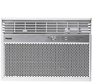 Haier 10,000 BTU Window Air Conditioner - H300792