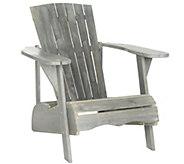 Safavieh Vista Adirondack Chair - H286493
