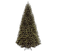 National Tree Company 9 North Valley Spruce Tree - H303293