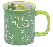Temp-tations Seasonal 14-oz Mug - H309093