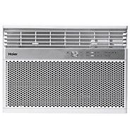 Haier 12,000 BTU Window Air Conditioner - H300794