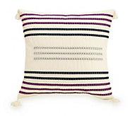 Vera Bradley Dream Tapestry Decorative Pillow 18 x 18 - H327894