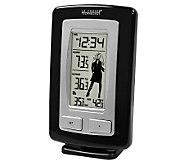 La Crosse Technology  WS-9760U Wireless WeatherStation - H356394