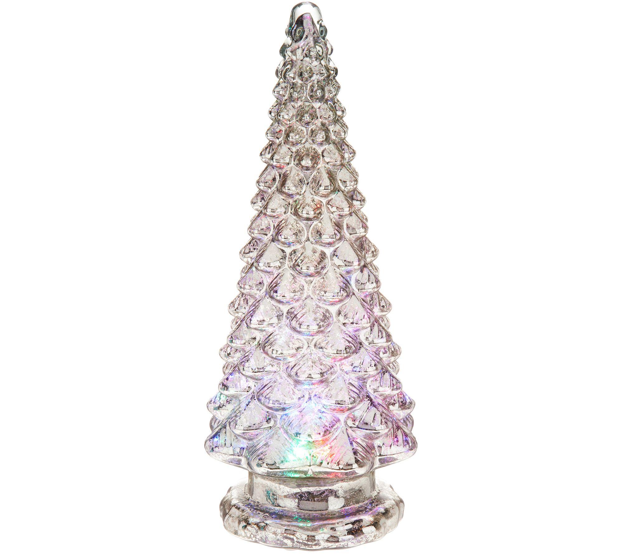 info for b7e64 2fb03 Mercury Glass Kaleidoscope Light Show 16