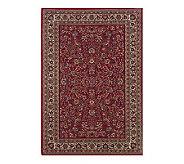 Sphinx Persian Elegance 53 x 79 Rug by Oriental Weavers - H134598