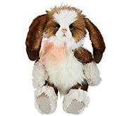 Charlie Bears Collectible Annabelle 11 Bunny Bear - H212898