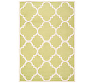 Cambridge 6 x 9 Rug by Valerie - H284898