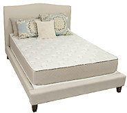 PedicSolutions Quilt Luxury 12 Full Memory Foam Mattress - H285198