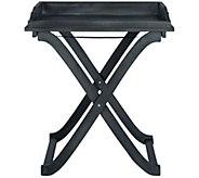 Safavieh Covina Tray Table - H310698