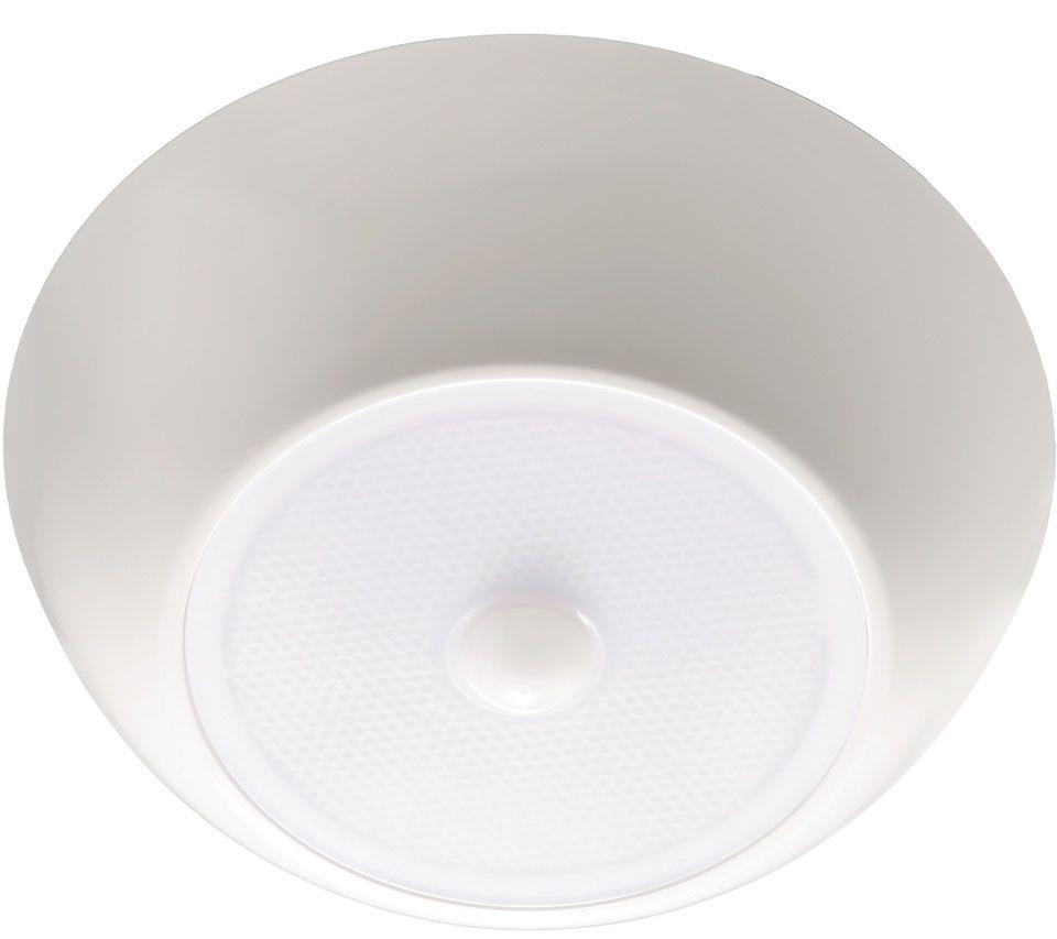 Mr Beams S 2 Ceiling Lights 300 Lumen Page 1 Qvc Com