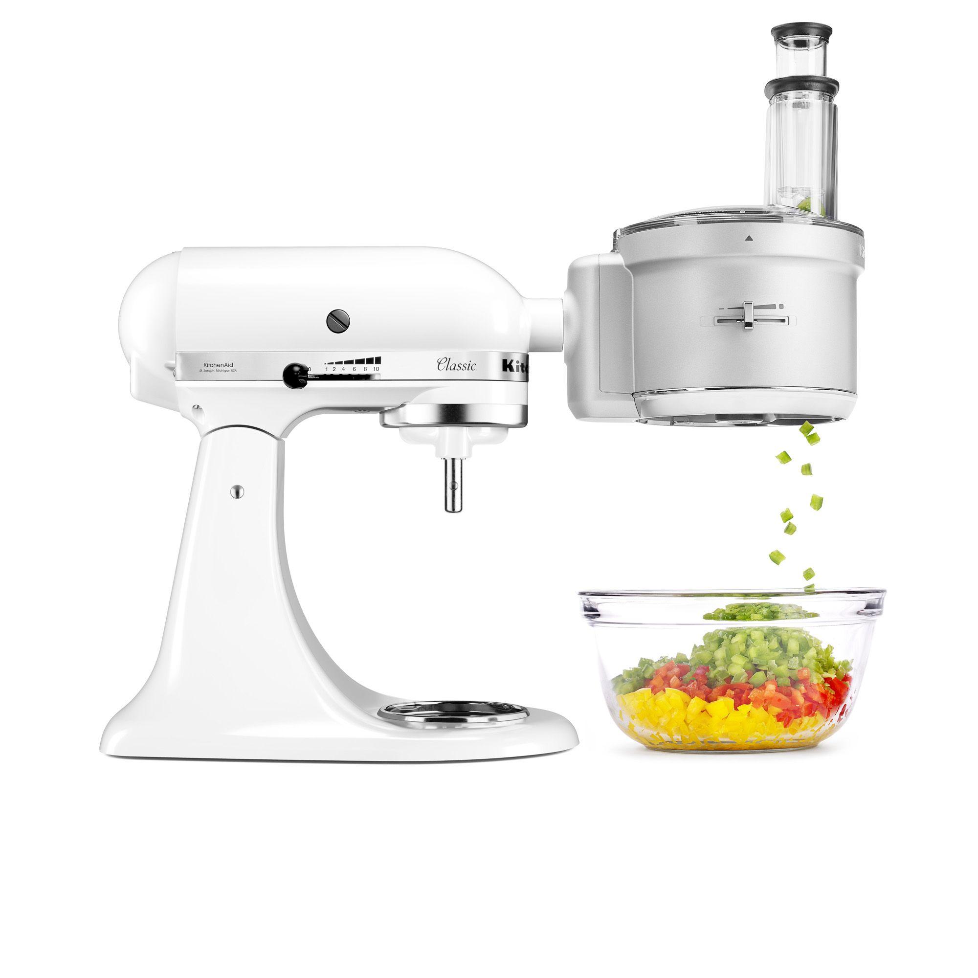 Kitchenaid Qvc Deptis Com Gt Inspirierendes Design F 252 R