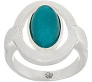 Samantha Wills Rosewater Canyon Gemstone Ring - J356603