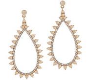 Samantha Wills Sundown & Newtide Drop Earrings - J356606