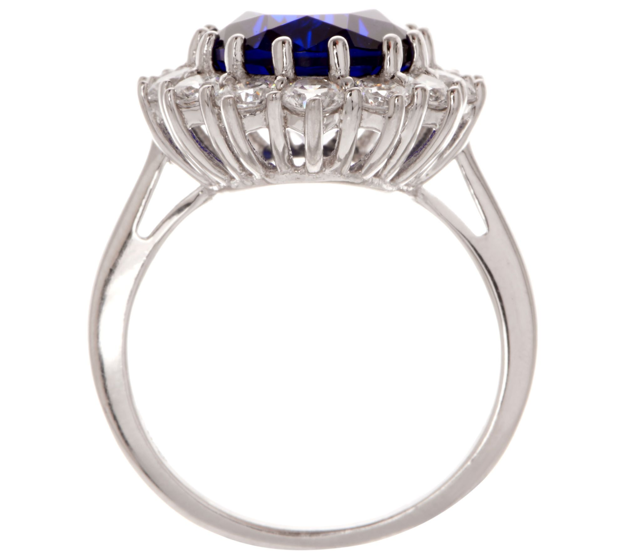 engagement best replica on images pinterest tacori rings