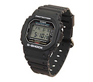 Casio G-Shock Classic Watch - J102029