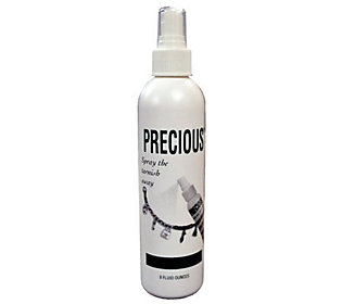 Precious Liquid Jewelry Cleaner 8 oz Spray