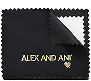 Alex and Ani Polishing Cloth - J381038