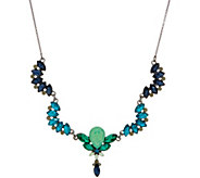 LOGO Links by Lori Goldstein Night Sky Necklace - J356547