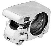 Prerogatives Sterling RV Camper Bead - J110050