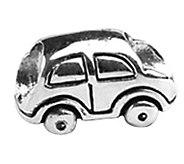 Prerogatives Sterling Car Bead - J108952