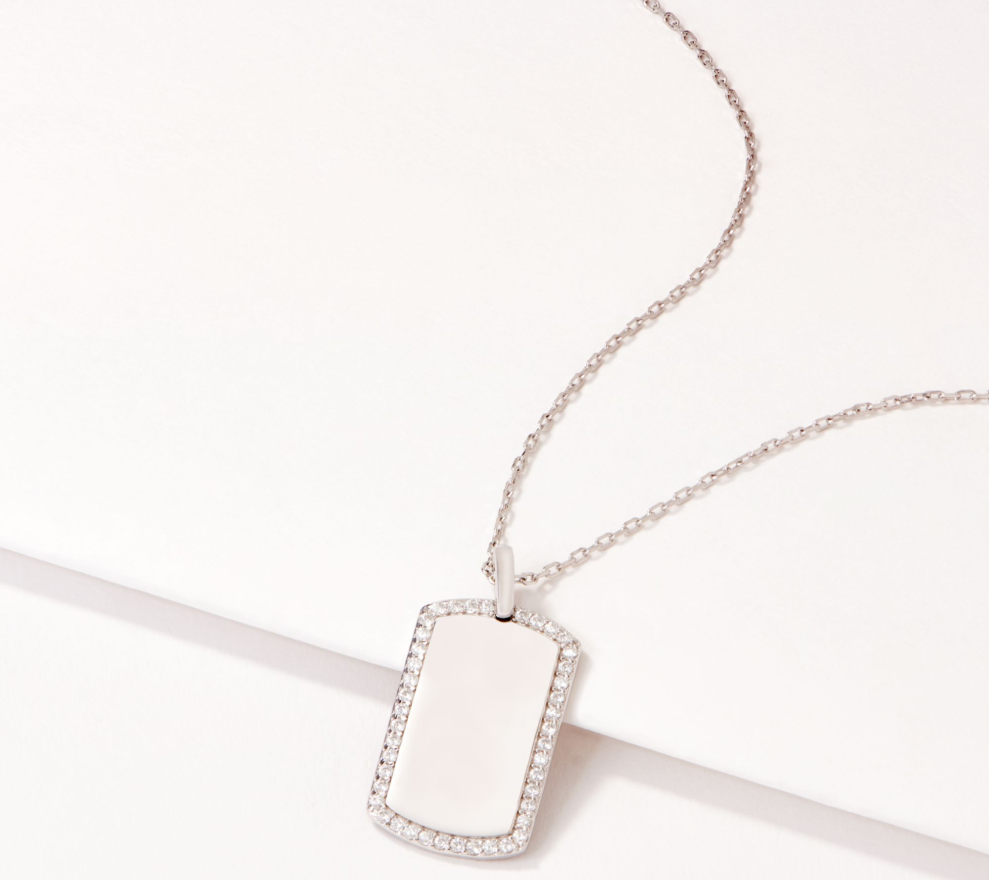 Chain Choice Heartland Womens Sterling Silver Starburst Cross Necklace Best Quality USA Made