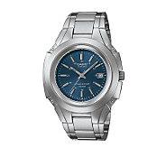 Casio Mens Classic Analog Dress Watch - J106955