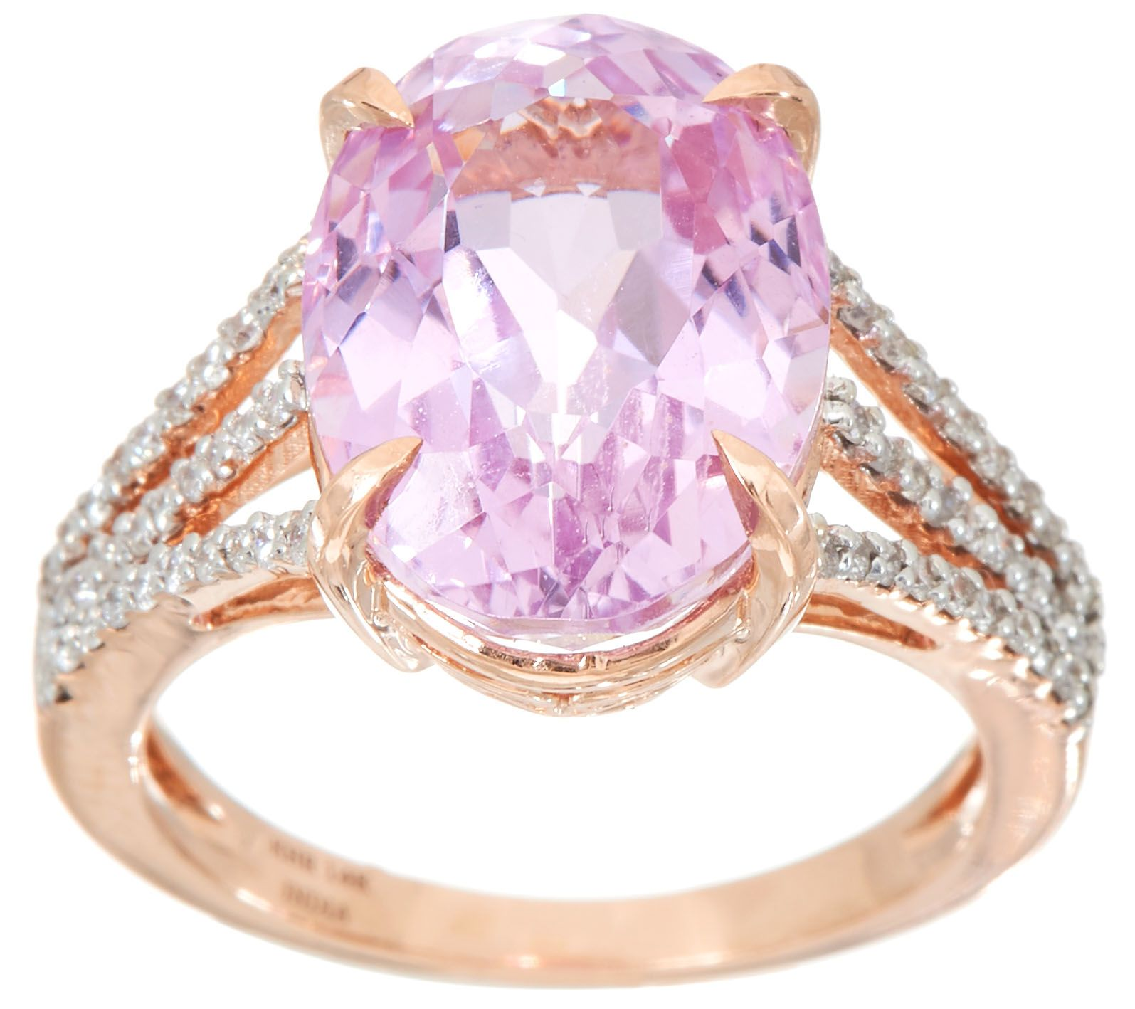 international light three ring blue pink x side the your best contemporary in setting mm colored stones for rings unheated article diamonds platinum gemstones a stone engagement ct round sapphire