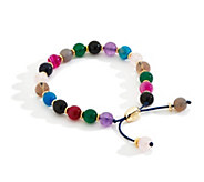 Lola Rose Gwen Beaded Adjustable Bracelet - J352475