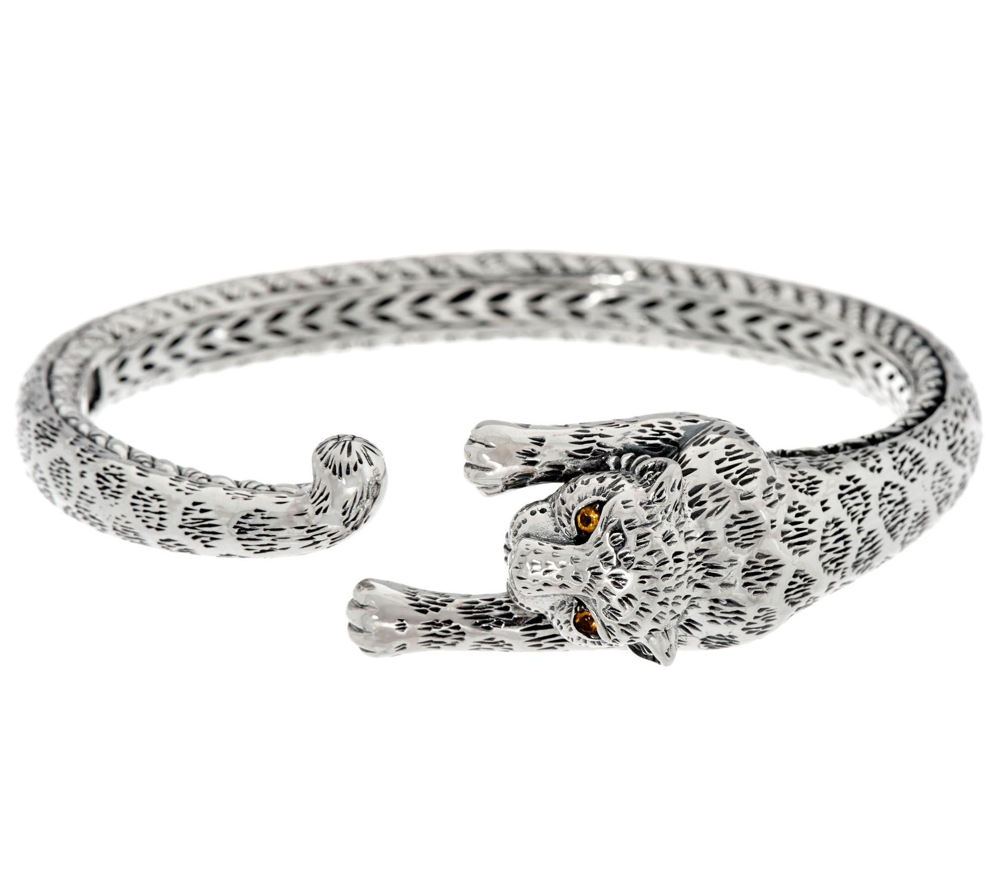 silver in bracelet ed jewellry tiffany sterling venetian items link co jewelry