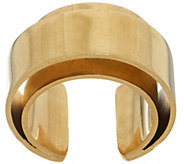 As Is Soko Ribbon Ring - J355787