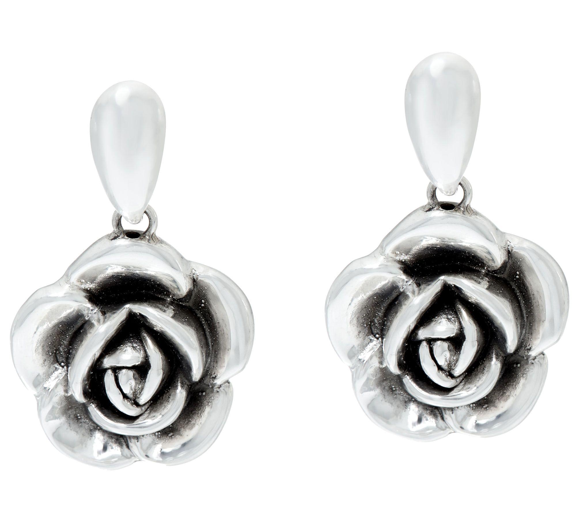 Israeli Jewelry Designer Qvc Thin Blog