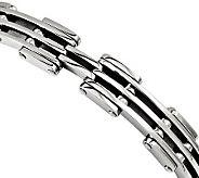 Forza Polished 9 Bracelet - J304593