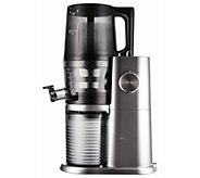 Hurom H-AI Slow Juicer - K378600